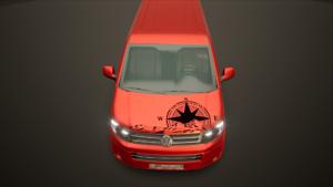 VW t6/t6.1